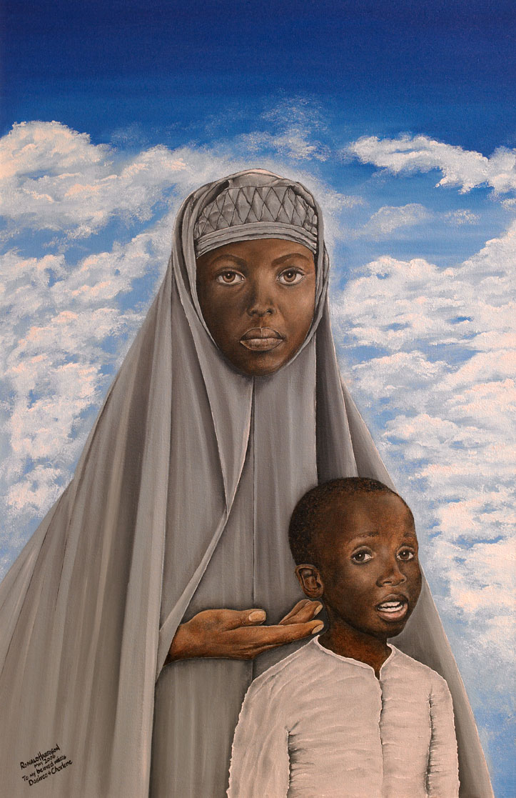 Black Madonna - Wikipedia