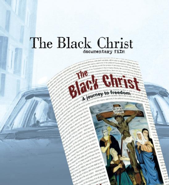 BC book & DVD